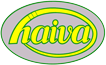 www.haiva.cz